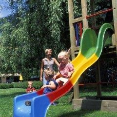 Lori Berd Resort Hotel детские мероприятия