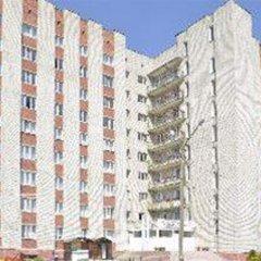 Гостиница Residence of Tourist College Украина, Львов - отзывы, цены и фото номеров - забронировать гостиницу Residence of Tourist College онлайн городской автобус