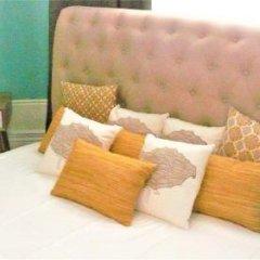 Отель House Of Pandora Arts Mansion & Spa Порту комната для гостей
