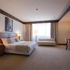 Гостиничный комплекс Виктория комната для гостей