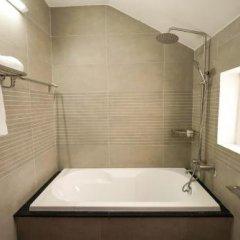 Отель Sophia V.V ванная