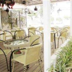 Отель Lavy Hotel Вьетнам, Далат - отзывы, цены и фото номеров - забронировать отель Lavy Hotel онлайн приотельная территория фото 2