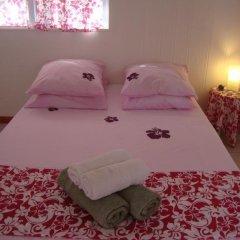 Отель Bora Bora Eco Lodge Mai Moana Island Французская Полинезия, Бора-Бора - отзывы, цены и фото номеров - забронировать отель Bora Bora Eco Lodge Mai Moana Island онлайн спа