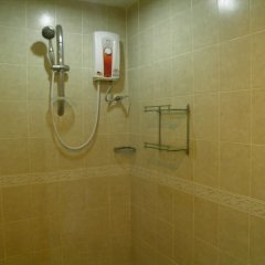 Отель Park Lane 415 By Axiom Group Паттайя ванная фото 2