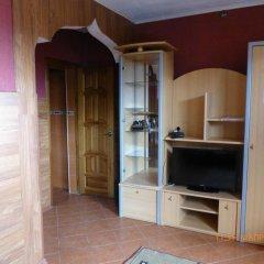 Мини-отель Штурман Волгоград удобства в номере фото 2