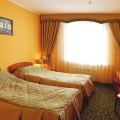 Мини-отель Легенда Туриста комната для гостей фото 2