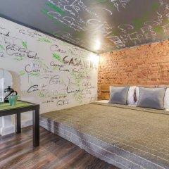 Апартаменты Sokroma Casa Verde Apartments детские мероприятия фото 2