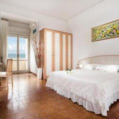 Hotel Continental Гаттео-а-Маре комната для гостей