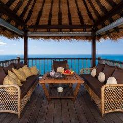 Отель The Fisherman's Villas фото 7