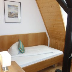Brauhaus Schillerbad Hotel In Luedenscheid Germany From 106 Photos Reviews Zenhotels Com