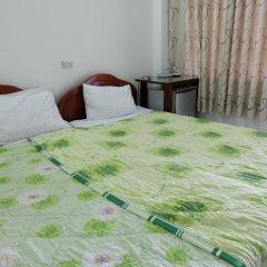 Thuy Tram 3 Hotel комната для гостей фото 3