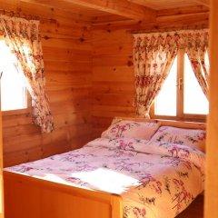 Hozboncuk Dag Evi Турция, Чамлыхемшин - отзывы, цены и фото номеров - забронировать отель Hozboncuk Dag Evi онлайн детские мероприятия