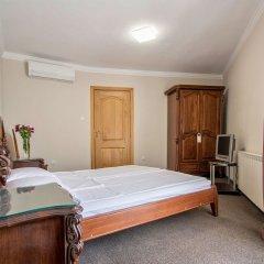 Отель Perfect Болгария, Варна - отзывы, цены и фото номеров - забронировать отель Perfect онлайн сейф в номере