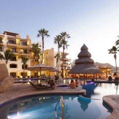 Отель Best 1Br Nautical Suite By EVB ROCKS Золотая зона Марина бассейн фото 3