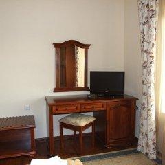 Отель Mitiova Guest House удобства в номере