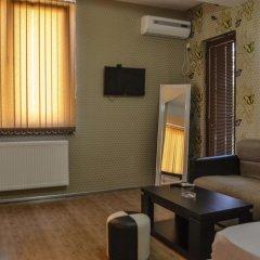 Hotel Kavela удобства в номере фото 2