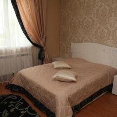 Gostinitsa Absolut Hotel комната для гостей фото 5