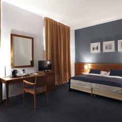 Отель Carol Прага удобства в номере фото 2