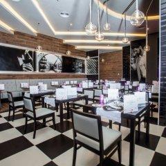 Отель Riu Republica - Adults only - All Inclusive гостиничный бар