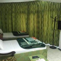 Sky Hotel Apartments спа