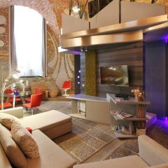 Отель Firenze Mia Vacation Rentals питание фото 2