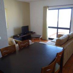 Отель Via Dona Ana Conkrit Rentals комната для гостей фото 4