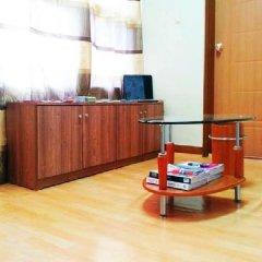 Отель Peterpan Guest House Южная Корея, Тэгу - отзывы, цены и фото номеров - забронировать отель Peterpan Guest House онлайн с домашними животными