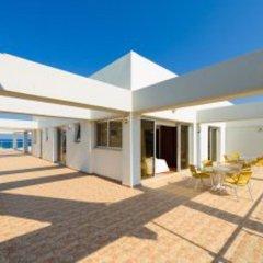 Отель Mike & Lenos Tsoukkas Seaview Apartments Кипр, Протарас - отзывы, цены и фото номеров - забронировать отель Mike & Lenos Tsoukkas Seaview Apartments онлайн парковка