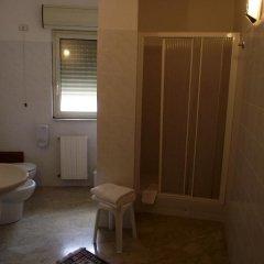 Mosaici da Battiato Hotel Пьяцца-Армерина ванная фото 2
