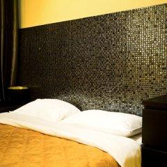 Гостиница Design Suites Novoslobodskaya комната для гостей фото 4