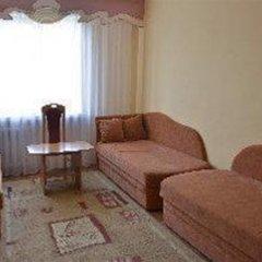 Гостиница Residence of Tourist College Украина, Львов - отзывы, цены и фото номеров - забронировать гостиницу Residence of Tourist College онлайн комната для гостей фото 2