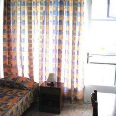 Hotel Varshava Золотые пески удобства в номере
