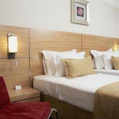 Anemon Afyon Spa Hotel & Convention Center Афьонкарахисар комната для гостей фото 3