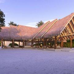 Отель Heritance Aarah Ocean Suites (Premium All Inclusive) Мальдивы, Медупару - отзывы, цены и фото номеров - забронировать отель Heritance Aarah Ocean Suites (Premium All Inclusive) онлайн