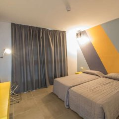 Отель Апарт-отель Anthea Кипр, Айя-Напа - - забронировать отель Апарт-отель Anthea, цены и фото номеров детские мероприятия