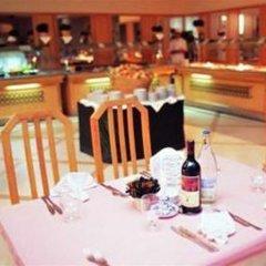 Отель Abir Тунис, Мидун - отзывы, цены и фото номеров - забронировать отель Abir онлайн питание