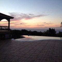 Отель Milbrooks Resort Ямайка, Монтего-Бей - отзывы, цены и фото номеров - забронировать отель Milbrooks Resort онлайн бассейн фото 2