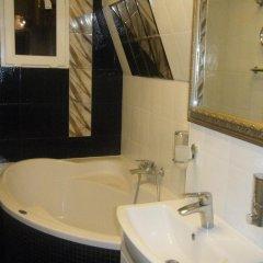 Апартаменты Apartments De ribas Одесса ванная