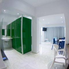 Отель Rio Gardens Aparthotel Кипр, Айя-Напа - 5 отзывов об отеле, цены и фото номеров - забронировать отель Rio Gardens Aparthotel онлайн сауна