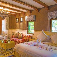 Best Western Premier International Resort Hotel Sanya детские мероприятия