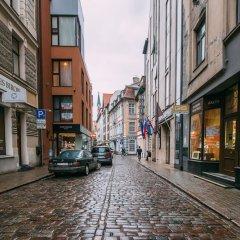 Апартаменты Old Riga Apartments фото 14