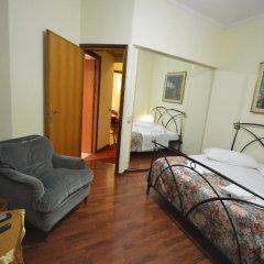 Отель Guest house - Accomodation Planet 29 комната для гостей