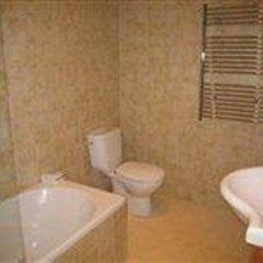 Отель RA108 Puerto Portals ванная фото 2