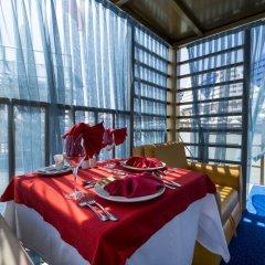 Vikingen Quality Resort & Spa Hotel в номере фото 2