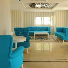 Marcan Resort Hotel комната для гостей фото 3