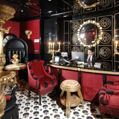 Premist Hotel Турция, Стамбул - 5 отзывов об отеле, цены и фото номеров - забронировать отель Premist Hotel онлайн гостиничный бар