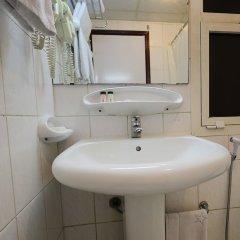 Отель OYO 118 Dallas Hotel ОАЭ, Дубай - отзывы, цены и фото номеров - забронировать отель OYO 118 Dallas Hotel онлайн ванная