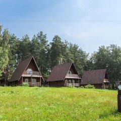 Парк-отель Берендеевка фото 11