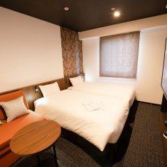 Отель Henn na Hotel Tokyo Akasaka Япония, Токио - отзывы, цены и фото номеров - забронировать отель Henn na Hotel Tokyo Akasaka онлайн детские мероприятия