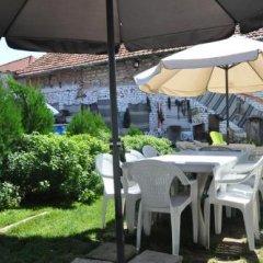 Отель Stai Simona Болгария, Плевен - отзывы, цены и фото номеров - забронировать отель Stai Simona онлайн фото 7